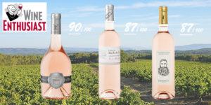 Château Barbebelle – Wine Enthusiast