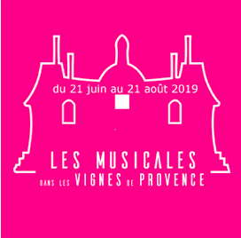 Concert de Blues – 5 août – Les Musicales dans les vignes